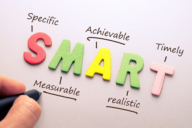 define-smart-goals