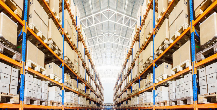 wholesale-bulk