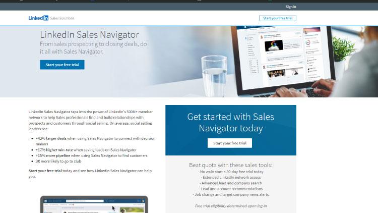 sales-tools-linkedin-navigator