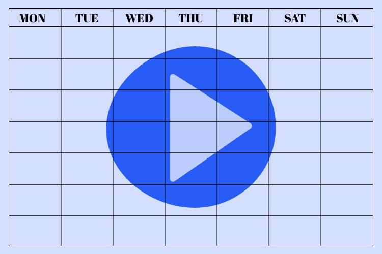 free_content_calendar
