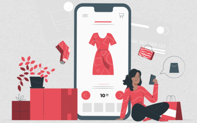 9 Pro Tips to Create an Effective Instagram Ecommerce Strategy