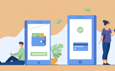 7 Things You Should Know About Mobile Payments