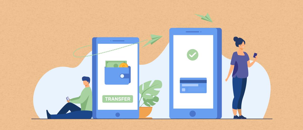 paldesk-mobile-payments