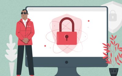 Security for Online Businesses: Top Tips to Keep in Mind