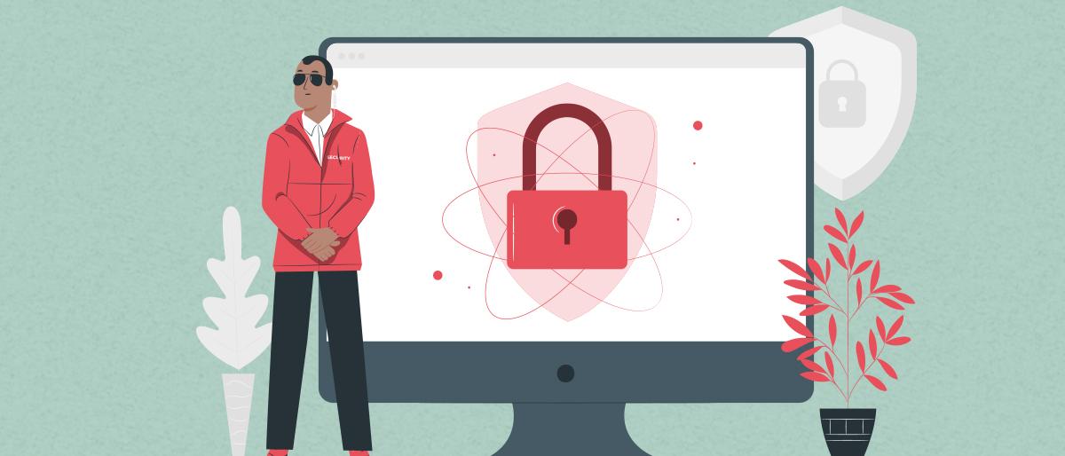paldesk_online_security