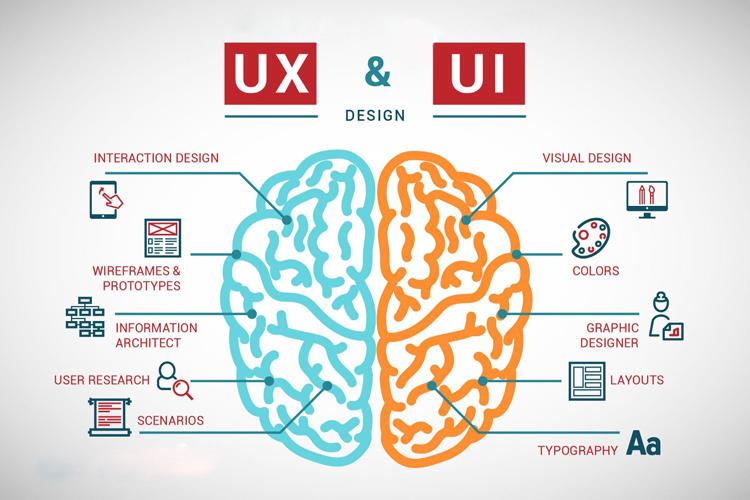 ui_ux_design