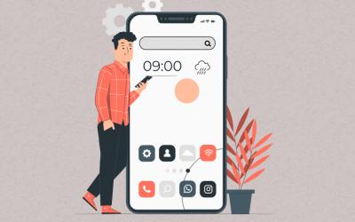7 Mobile Design Principles for Better Mobile Conversion