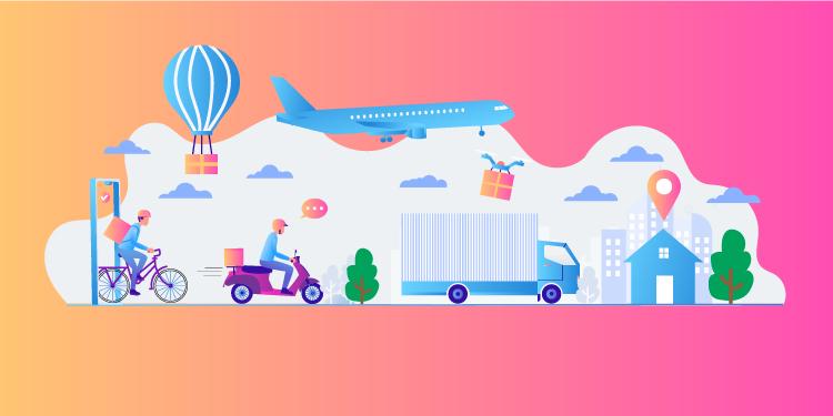 ecommerce-risk-in-logistics