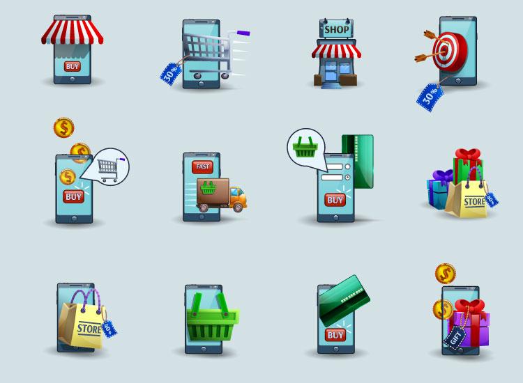 m-commerce-options
