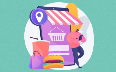Why It's a Good Idea to Convert to a m-commerce