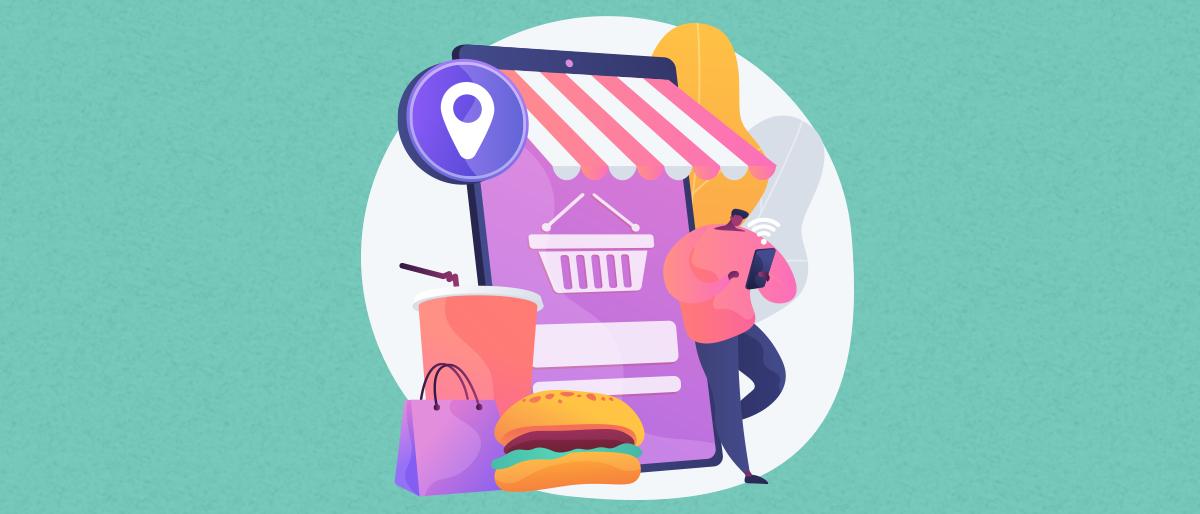 paldesk-m-commerce