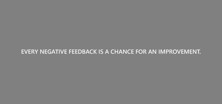 negative_customer_complaints_improvement_chance