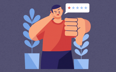 How to Handle the Customer Complaints