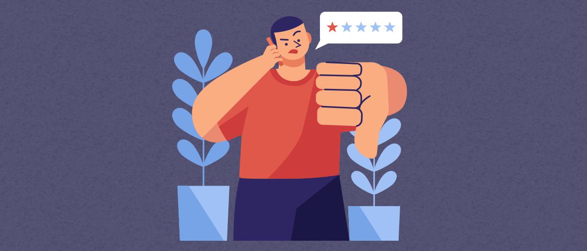 paldesk_customer_complaints