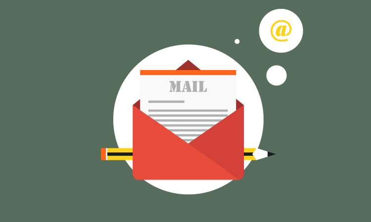 email_digital_marketing_trends