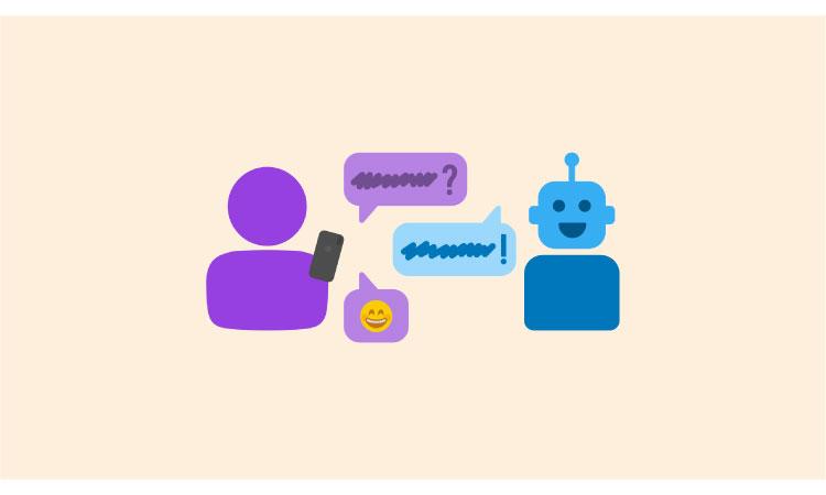 marketing_trends_chatbot