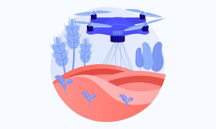 drone_software_future