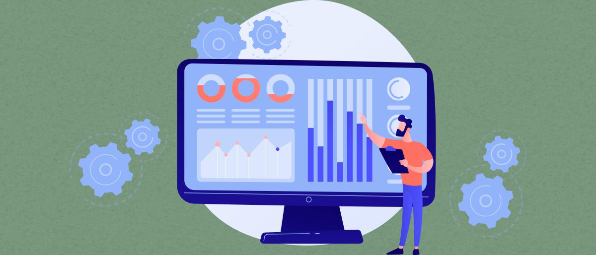 paldesk_digital_marketing_trends